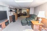 3080 Stonefield Dr - Photo 23