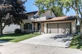 3080 Stonefield Dr - Photo 24