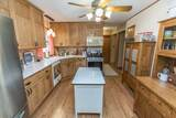 3080 Stonefield Dr - Photo 3
