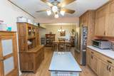 3080 Stonefield Dr - Photo 4