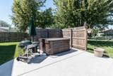 3080 Stonefield Dr - Photo 5