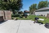 3080 Stonefield Dr - Photo 6