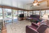 3080 Stonefield Dr - Photo 7