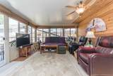 3080 Stonefield Dr - Photo 8