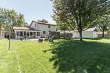 3080 Stonefield Dr - Photo 9
