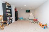 13417 Honey Ln - Photo 22