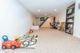 13417 Honey Ln - Photo 23