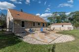 13417 Honey Ln - Photo 4