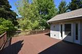 8801 Mequon Rd - Photo 13