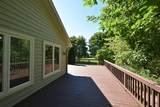 8801 Mequon Rd - Photo 14