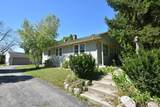 8801 Mequon Rd - Photo 16