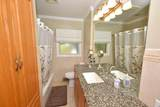 8801 Mequon Rd - Photo 17