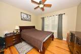 8801 Mequon Rd - Photo 18