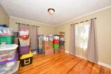 8801 Mequon Rd - Photo 19
