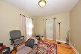 8801 Mequon Rd - Photo 20