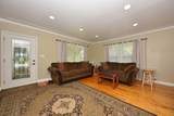 8801 Mequon Rd - Photo 21