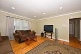 8801 Mequon Rd - Photo 22