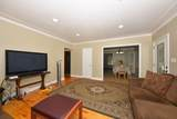 8801 Mequon Rd - Photo 23