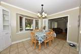 8801 Mequon Rd - Photo 24