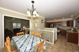 8801 Mequon Rd - Photo 25