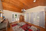 8801 Mequon Rd - Photo 26