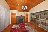 8801 Mequon Rd - Photo 27