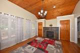 8801 Mequon Rd - Photo 28