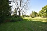 8801 Mequon Rd - Photo 3