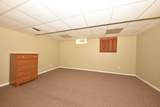 8801 Mequon Rd - Photo 31