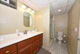 8801 Mequon Rd - Photo 34
