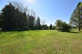 8801 Mequon Rd - Photo 40