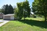 8801 Mequon Rd - Photo 41