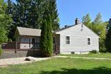 8801 Mequon Rd - Photo 42
