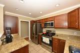 8801 Mequon Rd - Photo 5