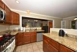8801 Mequon Rd - Photo 6