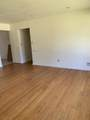 601 Edgewood Ave - Photo 2