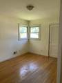 601 Edgewood Ave - Photo 6