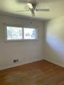601 Edgewood Ave - Photo 8