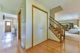 S77W22575 Terrace Dr - Photo 4