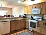 183 Pine Ridge Ct - Photo 11
