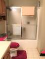 183 Pine Ridge Ct - Photo 20