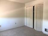 183 Pine Ridge Ct - Photo 24