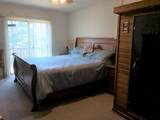183 Pine Ridge Ct - Photo 31
