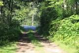 N4898 State Highway 180 - Photo 12
