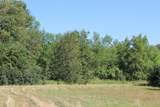 N4898 State Highway 180 - Photo 8