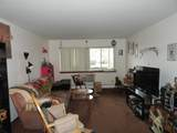 5510 58th Ave - Photo 4