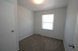 4628 Howard Ave - Photo 10