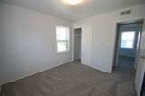 4628 Howard Ave - Photo 13
