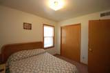 4628 Howard Ave - Photo 24