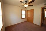 4628 Howard Ave - Photo 27
